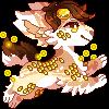 LeechiPeachy's avatar