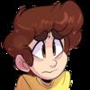leechmilk's avatar