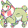 leechpond's avatar