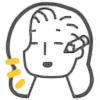 Leechuts's avatar
