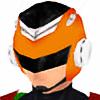 Leechyox's avatar