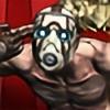 leedarhed's avatar