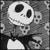 leedesigns21's avatar