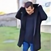 Leedgar13's avatar