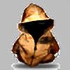 leedogg's avatar