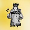 LeeDolly's avatar