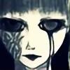leeeeeeeeeeeeleeeeee's avatar