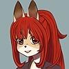 Leeene's avatar