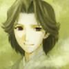 leeenya's avatar
