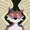 LeeExists's avatar