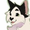 leefeon's avatar