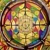 leefrancis777's avatar