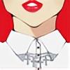 leEGOIST's avatar