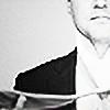 LeeGraphiques's avatar