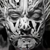 LeeGriggs464's avatar
