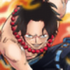 leegrove's avatar