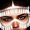 Leegues's avatar