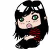 Leeha's avatar