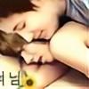 Leehanji's avatar