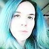 Leehela77's avatar