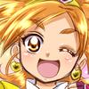 leehiepeleg's avatar