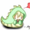 Leehocking514's avatar