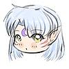 leehsan's avatar