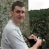 LeeJ-Photographer's avatar