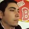 Leejairo's avatar