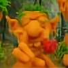 leejc's avatar