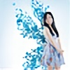 Leejinlong's avatar