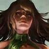 LeeJJ's avatar