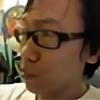 leejk's avatar