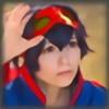 Leekaara's avatar