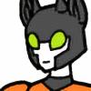 LeekAbuse's avatar