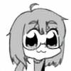 leekah-chan's avatar