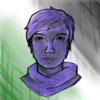 LeeKakino's avatar