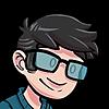 LeeKeegan's avatar