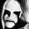 LeeKelvin's avatar