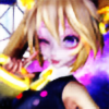 LeeklovingMiyu's avatar