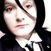 LeeKnox's avatar