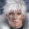 LeeKuanPei's avatar