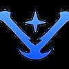 leekusuu's avatar