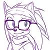 LeeKwoonFai's avatar