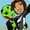 leela4fry's avatar