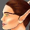 LeeLaaLou's avatar