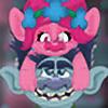 LeeLaJolie's avatar