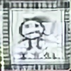Leelaney's avatar