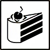 leelee227's avatar