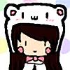 leeleebear's avatar